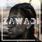 Zawadi 06