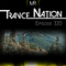 Trance Nation Ep. 320 (03.03.2019)