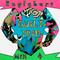Mix 4 - Guilt Trip