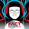 FACT mix 581 - Pan Daijing (December '16)