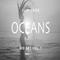 Oceans Mix Set Vol. 1