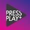 #PressPlay / Temp.01 / cap.05 - especial GAMEPLAY CUPHEAD & noticias del mundo gamer