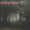 Chillhop Mixtape #3