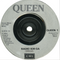 Queen - RadIOR GA ga (IORGA Edit)
