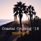 Coastal Cruising '18, volume 3 - breezy sunny grooves