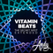 [Set Live] - THE SECRET SPOT BY VITAMIN BEATS - ANDY @SCL