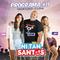NI TAN SANTOS - T1 - PROGRAMA 11 (10 - 06 - 2016)