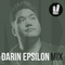 Smiley Fingers Mix 143 by Darin Epsilon