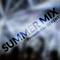 SUMMER MIX 2016 Presented by DJ KENT