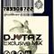 DJ Taz Exclusive MiX