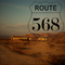 Route 568 - 003