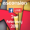 Facebook live sessions 2nd February 2018