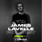 Shure24 Podcast with James Lavelle