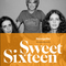 Sweet Sixteen - compiled by Moongolfer