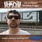 WIB Rap Radio #381 DJ Dick Vegas + Live Trivia