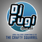 DJ Fugi live @ The Crafty Squirrel DTSP