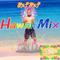 あげあげ Hawaii Mix 1