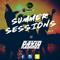 SUMMER SESSIONS by DAVID RAMIREZ