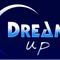 Dream´Up - Rcaliente - Mixtape (27-12-11)