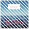40 Trance 3