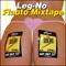 Bonkerzcast010 - Leg-No - Flauto Mixtape