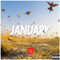 Steve Callaghan - January Mini-Mix [2017]