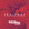 Sesiones Radio Palmera - Junio 27, 2015