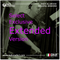 Soulful Sessions October 2021 (Pt1) - Select Exclusive Extended Version