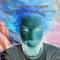 Gary Frɘakin' Random® - What R U Doing Spooky (DnB Mix)