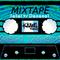 Satai vs Danacat - YsäriYstävät 01 mix