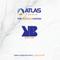 KB - ATLAS RADIO GUEST MIX (NEW RNB/HIPHOP) | @_SelectorKB