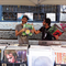 Vinyl Culture Market w/ Groove Squared & Butch Haynes 23-09-18
