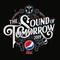 Pepsi MAX The Sound of Tomorrow 2019 – Gerry la Bassdar