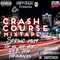 Crash Course mixtape - Spring 2019  - Hip Hop + Trap + more