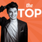 1062 I raised $5m to spin the company out of corporate