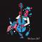 Mo'Jazz 267: Belgian Jazz for Praha