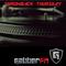 Da Machinery @ Throwback Thursday #29 Gabber.FM  14-06-2018