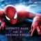 DJ Marnel - Infinity Bass vol. 4 SpiderMan vibes DNB