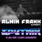 Alwin Frank @ SPUTNIK 21.07.2018
