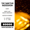 The Sanctum Radioshow - Episode 18 w/ Monty Luke & Konkret