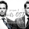 Suits (Season 3) | TV-Series