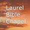 How to interpret the Bible – Dig In - Win Mattix