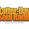 03.24.17D - DJ SHAWN PHILLIPS - WEEKEND MASTERMIX - LATTERDAYSOUL RADIO