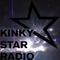KINKY STAR RADIO // 20-02-2018 //