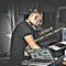 Sound House MixShow Vol.29 by Dj Kafk9