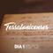 15/09/17 - Tessalonicenses - Pr. Edson de Jesus