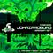 CODENAME: JOHAZARDBURG (Bassmint Set)