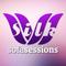 Gorm Sorensen - Silk Sofa Sessions 013 (incl. Domenico Cascarino & Luca Lombardi Guest Mix)