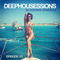 DJ Gustavo Gonsales - DEEPHOUSESSIONS - (Episode 23)