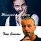 """Massimiliano Loizzi e Tony Sansone, due """"mostri"""" dello spettacolo nella XXXIX puntata del 08.05.2018"""